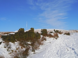 Winter Hill